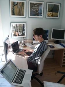 Ny bild-studiostolterman2