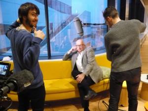 film-intervju-studio-stolterman