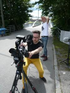 film-studio-stolterman
