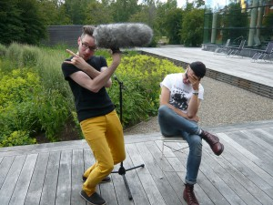ljud-film-studio-stolterman