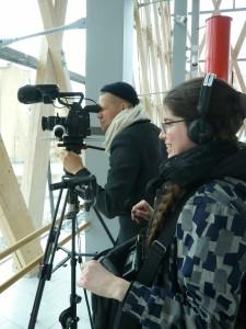 filmproduktion-studio-stolterman